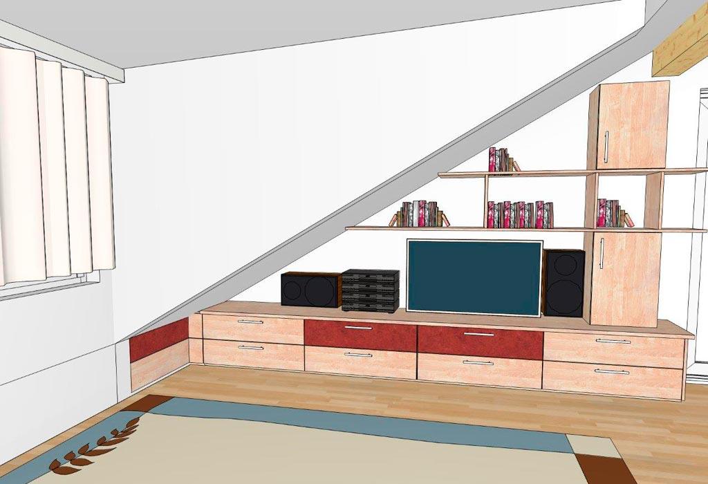 freie holzwerkstatt freiburg planung. Black Bedroom Furniture Sets. Home Design Ideas